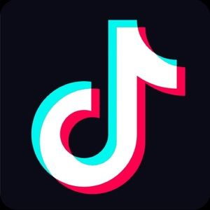 CHECK OUT MY TIKTOK LINK IN BIO